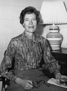 Margaret-Sitton